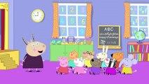 Peppa Pig Season 3 Episode 40 Shake, Rattle and Bang - PeppaKidz Shop(ไทย)