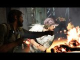 THE LAST OF US Remastered Spot Cinéma