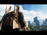 THE LAST OF US Remastered Tuto du Mode Photo (PS4)