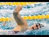 Women's 400m freestyle S10 | Heat 1 | 2014 IPC Swimming European Championships Eindhoven