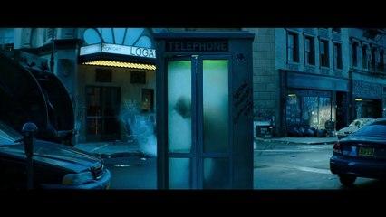 Deadpool 2 No Good Deed Teaser (2018) | Movieclips Trailers