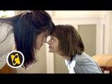 Soeurs malgré elles - bande annonce - VO - (2010)