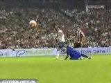 FutbolNet.pl