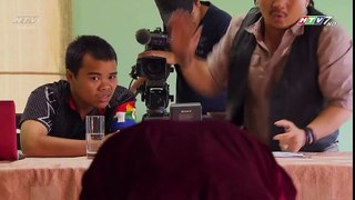 HTV7 Sao Miet Vuon Tap 02 Phim Tinh Cam Viet Nam Dac Sac Moi