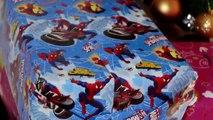 Человек-паук против Венома против Джокера Джокер Побег из тюрьмы реальной жизни Супергеройское кино SPMFC