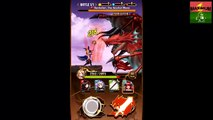 Raging Dragons - Dragon Game Android Gameplay HD
