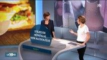 """12% des Français seraient atteints par """"La maladie du soda"""" et certains sans le savoir, mais qu'est-ce que c'est ?"""
