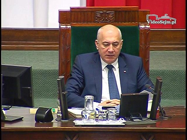Poseł Dorota Rutkowska - Zapytanie z dnia 09 marca 2017 roku.