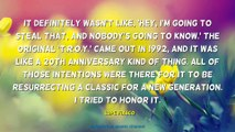 Lupe Fiasco Quotes #3