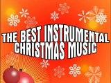 1Caro Babbo Natale - canzoni di Natale per bambini