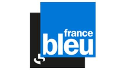 Bonus France Bleu