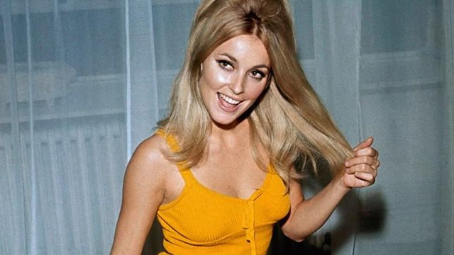 Unknown Shocking Facts About Sharon Tate