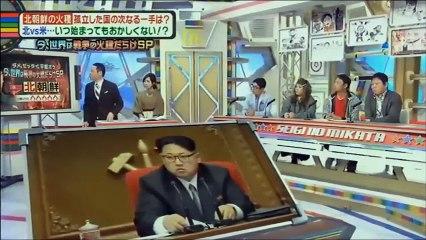 【正論】薬丸裕英「憲法よりまず国民を守れ!」北朝鮮の弾道ミサイル発...
