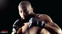 100%FIGHT 29 - TRAILER CHEICK KONE