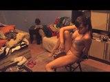 CLIP Bande Annonce du film (2013)
