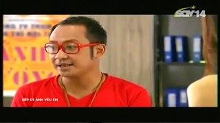 Phim Sep Oi Anh Yeu Em Tap 19