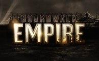 Boardwalk Empire - Promo 3x02