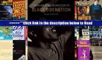 Read From #BlackLivesMatter to Black Liberation Full Online