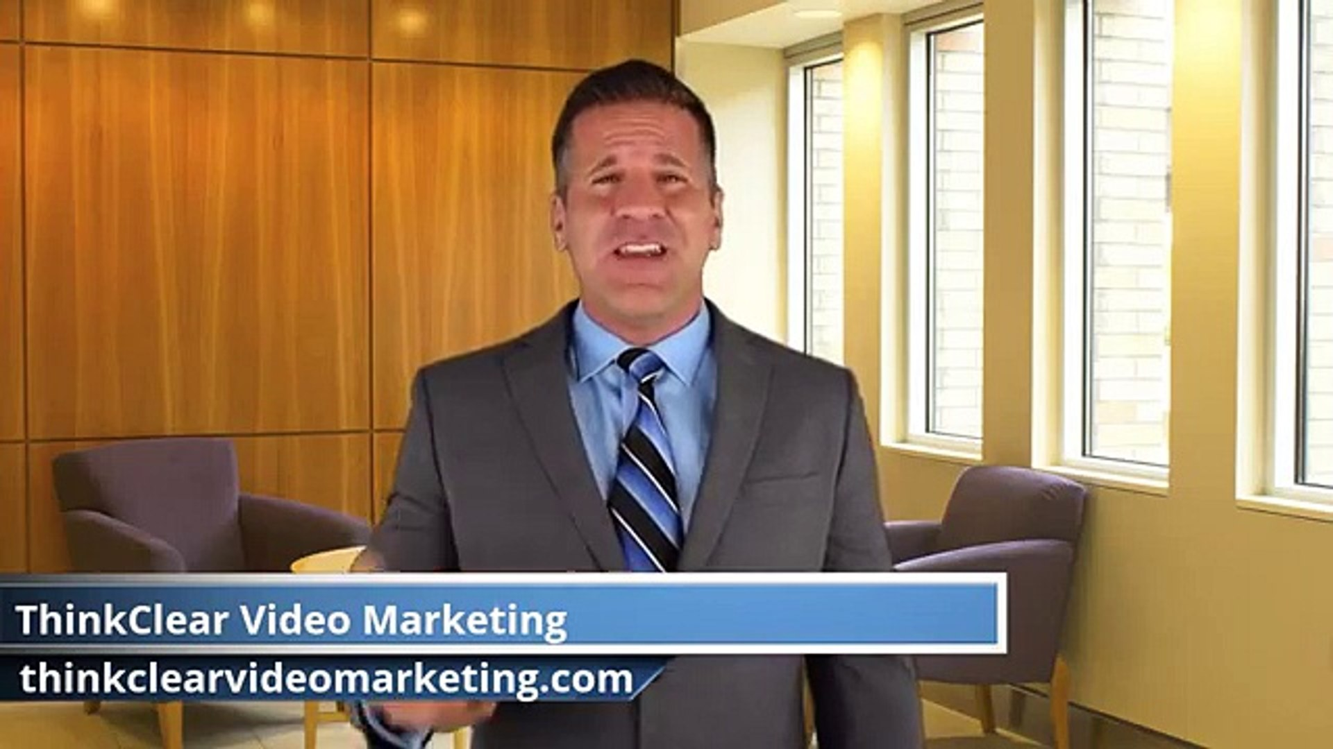 Affordable video marketing services estell manor