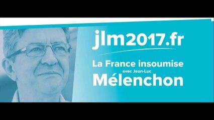 JLM2017 : Pauvreté vs Capitalisme
