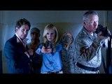 Zone 51 Bande Annonce du Film (2013)