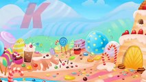 Fairy Tales Three Pigs - Peppa Pig and Friends build house Against Hungry Dinosaur - Gamep