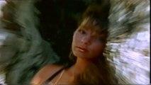 Sandra - Heaven Can Wait (Instrumenal Club Mix)