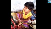 Best Funny Videos of 2016  and Best Whatsapp Fu Try Not To Laugh