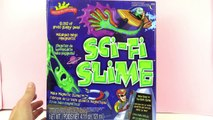 MEGA ELASTIC Slimy Schleim | Glibber zum Mitnehmen für unterwegs | Super cool und ultra sc
