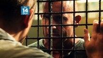 """Prison Break - saison 5 SPOT TV """"Breaking Out"""""""