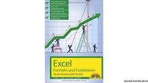 [Download PDF] Excel Formeln und Funktionen für 2016, 2013, 2010 und 2007: - neueste Version