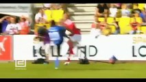 Worst Tackles & Fouls Ever in Football