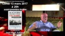 AVP Dijon : Ils ne savaient pas que c'était une guerre ! - Bande-annonce
