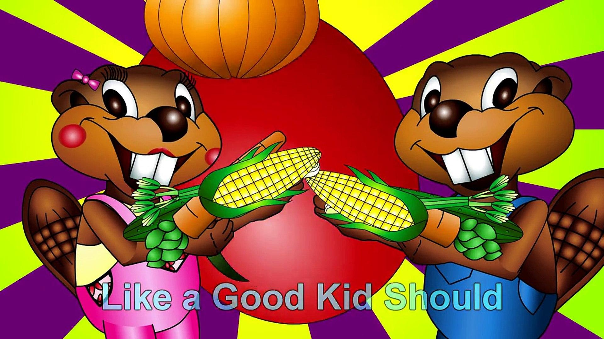 Toddler Smart TV | 30 Minute Kids TV Shows