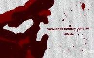 Dexter - Sneak Peek saison 8