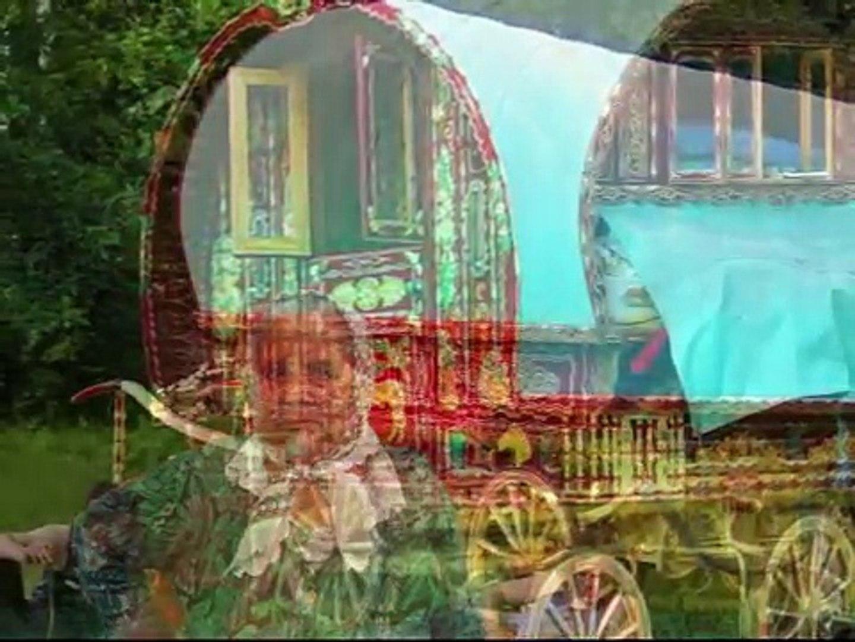 Gypsy Mama- Gezongen door Andy Tielman Zigeuner mama ❣❣❣❣❣❣❣❣❣❤❤❤❤❤❤❤❤❤