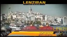 IRANIAN CONSULATE ADVIS IRANIANS TO DO NOT TRAVEL TO TURKEY