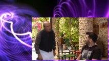 Έλα Στη Θέση Μου Επεισόδιο 2 Ela Sti Thesi Mou Epeisodio 2