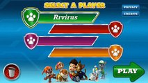 Paw Patrol Rescue Run (By Nickelodeon) - iOS - iPhone/iPad/iPod Touch Gameplay Part 2