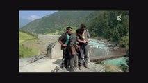 Le marcheur de l'Himalaya - Saison 1 - Bhoutan