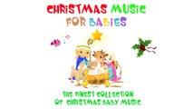 White Christmas/Bing Crosby [Music Box] (Movie Holiday Inn Theme Song)