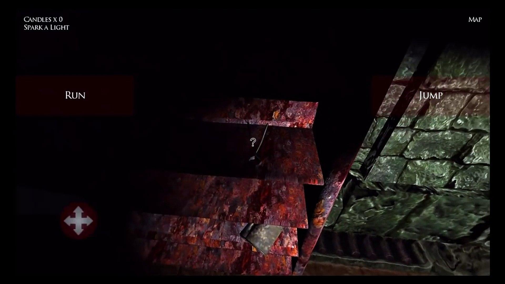 Андроид по бы подземелье Игры ИОС к к к к к к обезьяна кошмары видео II