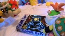 GamecubeDude300 reacts to SML Movie: Bowser Juniors Nintendo 3DS
