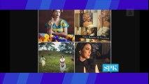 """Hony Estrella presenta proyecto audiovisual """"Para que no me olvides"""""""