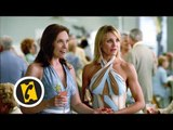 In her shoes - bande annonce 2 - VF - (2005)