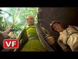 [VF] Epic La Bataille du Royaume Secret Bande Annonce # 2