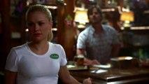 True Blood Season 7: Episode #10 Clip (HBO)