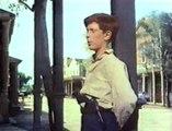 Last Train from Gun Hill (1959) - VHSRip - Rychlodabing