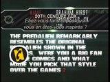 Interview Colin Strause - Aliens vs. Predator - Requiem - (2007)