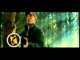 Aliens vs. Predator - Requiem - 1ères minutes VOST - (2007)